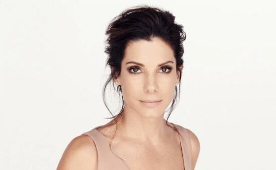 Facts About Sandra Bullock That Not Even Her Biggest Fan Would Know